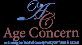 Age Concern Pty Ltd